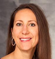 Angela L. Fischer, PA