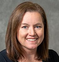 Anne Fischer, NP