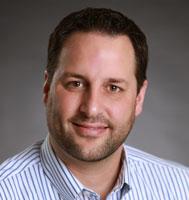 Jeff A. Fischer, PA