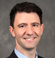 Blake E. Fleeman, MD