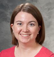 Nicole K. Fletchall, PA