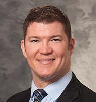 Christopher D. Fletcher, MD