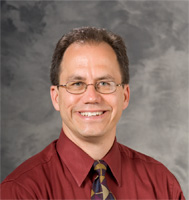 Jonathan E. Fliegel, MD