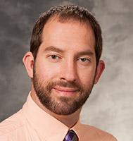 Christopher Flynn, MD, PhD