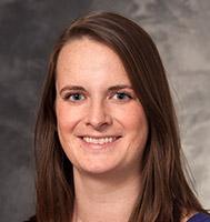 Elizabeth M. Flynn, PA