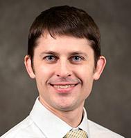 Maxfield P. Flynn, MD, PhD