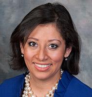 Beatriz M. Folcik, PA