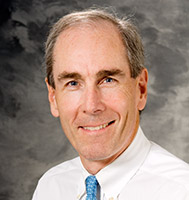 Eugene F. Foley, MD, FACS
