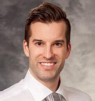 Alexander G. Foote, MA, CFY-SLP