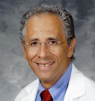 Charles N. Ford, MD