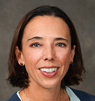 Erin M. Fouch, MD