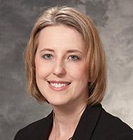Amy M. Fowler, MD, PhD