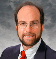 Barry C. Fox, MD