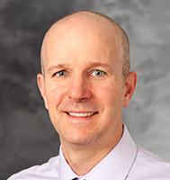 Christopher J. Francois, MD