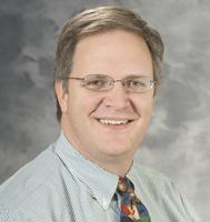 John G. Frohna, MD, MPH