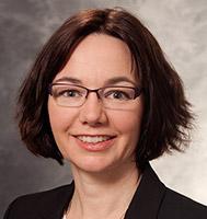 Natasha L.W. Frost, MD