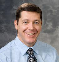 Karl E. Fry, PT, DPT, OCS, CSCS