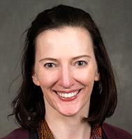 Laura K. Frye, MD