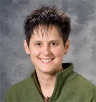 Denise K. Fryzelka, CNM