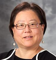 Katryn N. Furuya, MD