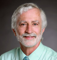 Robert B. Gage, MD