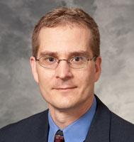 Richard E. Galgon, MD