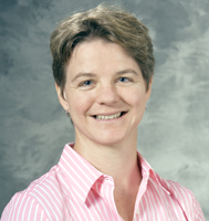 Catherine L. Gallagher, MD