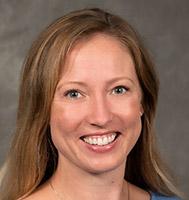 Brittany M. Galusha, MD