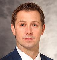 Brian H. Gander, MD