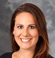 Stephanie N. Gardon, MD