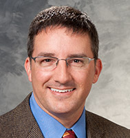 Michael J. Garren, MD, FACS