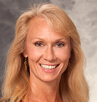 Julie Gassen-Kronforst, COTA