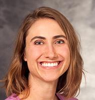 Katherine Gast, MD, MS