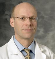 Eric A. Gaumnitz, MD