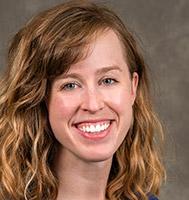 Katherine Gavinski, MD