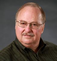 George Gay, MD