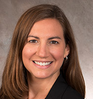 Cristina B. Sanger, MD, FACS