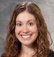Jacqueline L. Gerhart, MD, FAAFP