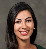 Margarita German, MD