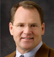 James E. Gern, MD