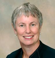 Valerie J. Gilchrist, MD