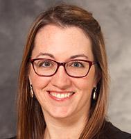 Kara G. Gill, MD