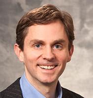 Bob Gillespie, PhD