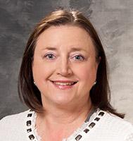 Wilma K. Gillis, CRNA