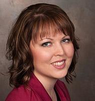 Kimberly E. Glasgow, APNP