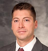 Joshua M. Glazer, MD