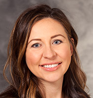Tiffany A. Glazer, MD