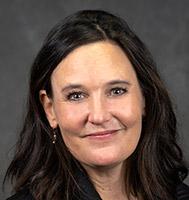 Carey E. Gleason, PhD