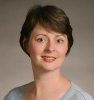 Julie A. Gocey, MD