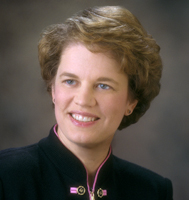 Susan L. Goelzer, MD, MS, CPE